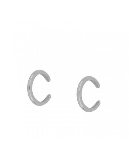 Ear Cuff Liso (UNIDAD)