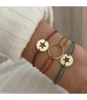 Star Sunny Gold B...